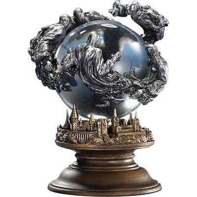 Harry Potter Dementors Crystal Ball ($80)