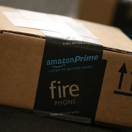When Is Amazon Prime Day 2018?