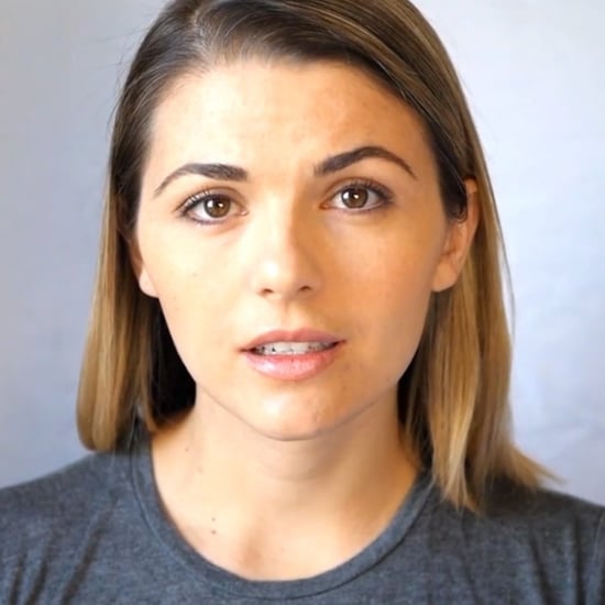 Lonelygirl15 Is Back | Video