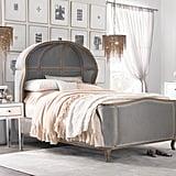Versailles Bed