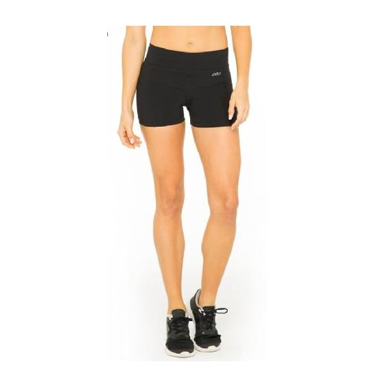 Lorna Jane LJ Booty Support Short Tight, $59.99