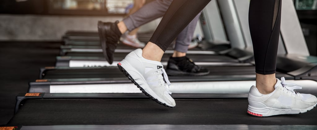 How Long Should Beginners Walk on a Treadmill to Lose Weight