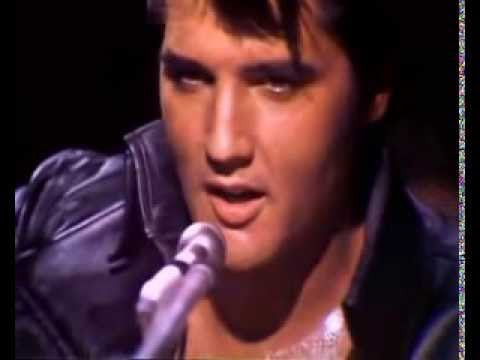blue christmas by elvis presley sad christmas songs popsugar entertainment photo 5 - Blue Christmas Elvis Presley