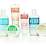 Verb: Take advantage of free shipping on all orders online and receive a free Verb tote with orders over $44 using the promo code thanksyall.   Frank Body: Take 25 percent off of Frank Body's amazing skin care kits, including the Sweet Cheeks Kit and the Mix & Match Kit (each a $50 value).    amika: Score a free Floss Gloss nail lacquer when you spend $50 on amika products or tools at Loveamika.com, and when you buy any full-size amika tool online, you'll also receive the limited-edition amika #TheWhimsyOne set (a $50 value).     LAFCO: Enter the coupon code LAFCO2016 to receive 20 percent off all items online at checkout.   Sally Beauty: Receive 30 percent off your purchase of $50 or more in all Sally Beauty stores nationwide. Additionally, with any purchase of $49 on Black Friday, Sally shoppers will receive a free Power IQ 2-in-1 Ceramic Hot Brush & Flat Iron ($40 value).    The Art of Shaving: Get incredible discounts on gift sets like the Starter Kit for $15 (a $30 value) and the Mid Size Kit for $50 (an $81 value) along with many more.    Meow Meow Tweet: Save 20 percent on all items online from Black Friday through Cyber Monday.   Erno Laszlo: Get a a single White Marble Sheet Mask ($16 value) with purchases over $100, and if you spend over $200, you'll receive a black bespoke travel bag (TSA friendly!) as well.   Baxter of California: Stock up on gifts for the special man in your life while also receiving a 25 percent discount off anything on the site when you shop on Black Friday.