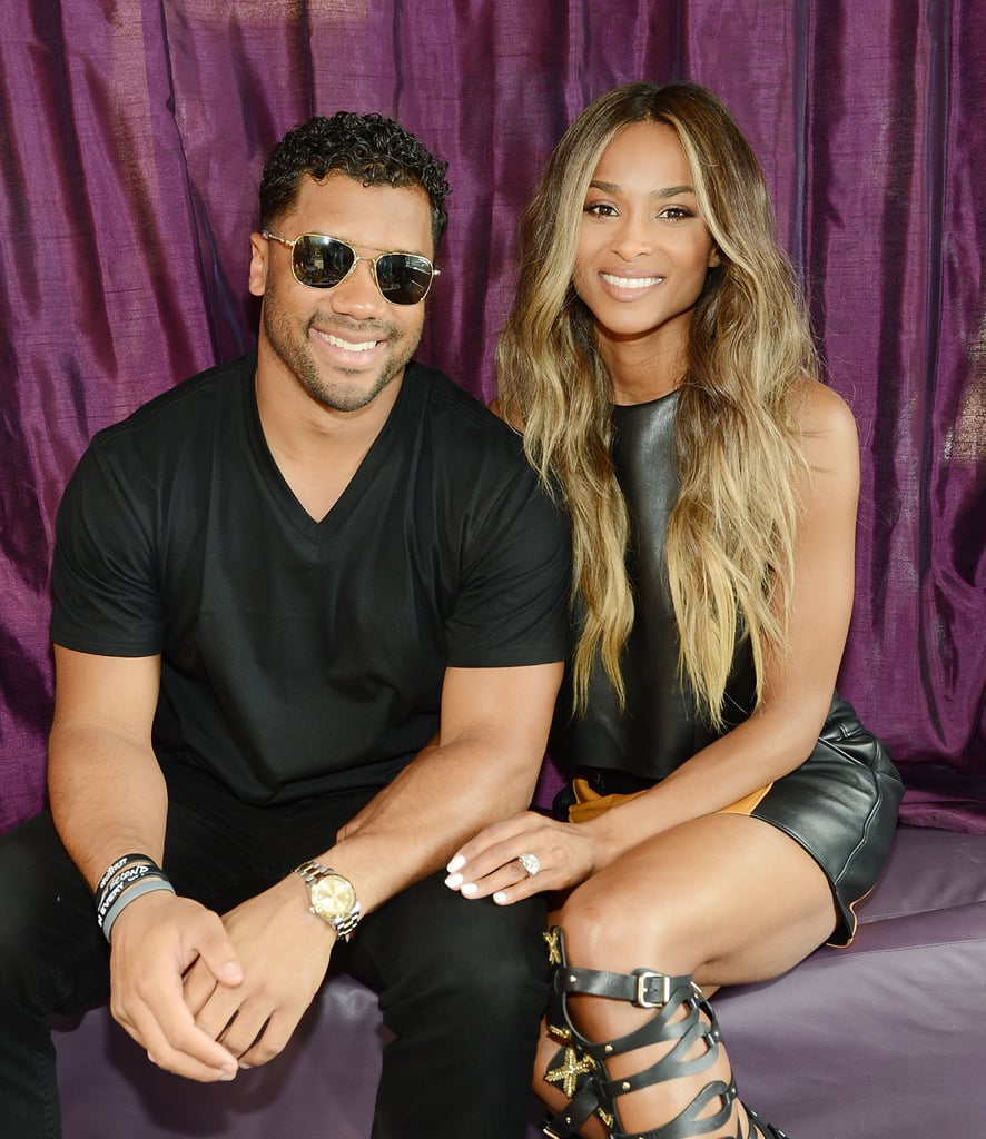 famous dating couples Celebrity couples: see the famous celebrities dating & the latest break up,  relationship, engagement & marriage news on your favourite celeb couples.