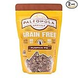 Paleonola Grain Free Granola - Pumpkin Pie