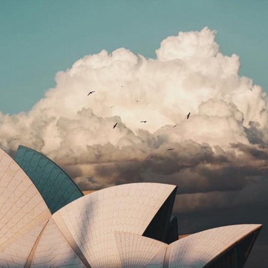 Sydney Opera House Photos