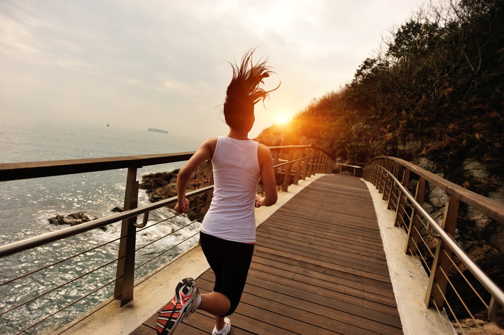 How to Get Motivated For Morning Exercise