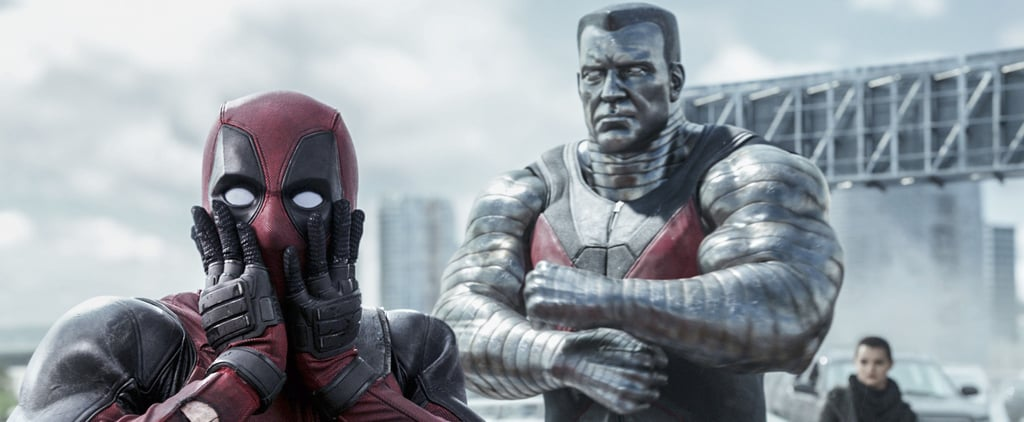 Why Aren't There More X-Men in Deadpool 2?