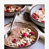 Low-Carb Egg-Free Breakfast Recipes
