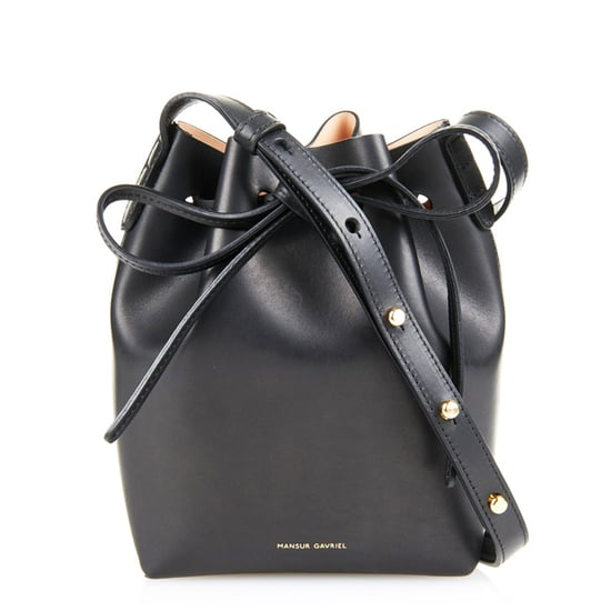 Over 100 Must-Have Handbags to Shop This Season