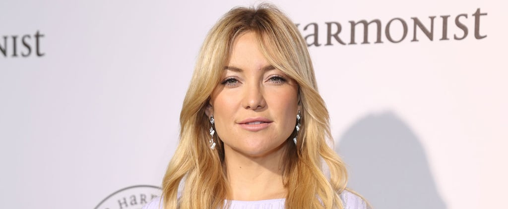 Kate Hudson and Amy Schumer Have an Enviable Memorial Day Weekend Girls' Trip