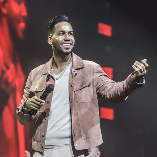 Watch the Romeo Santos Documentary Trailer