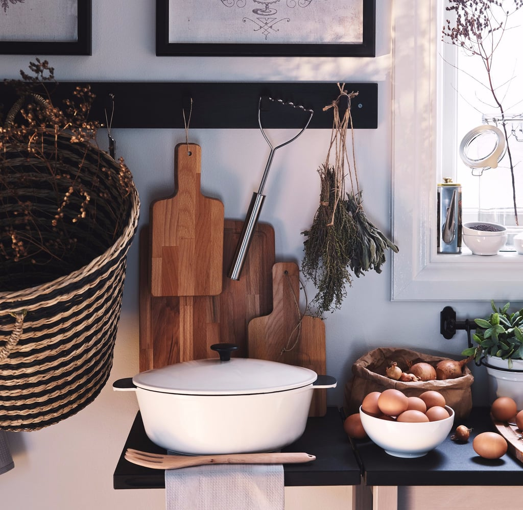Best Kitchen Products From IKEA