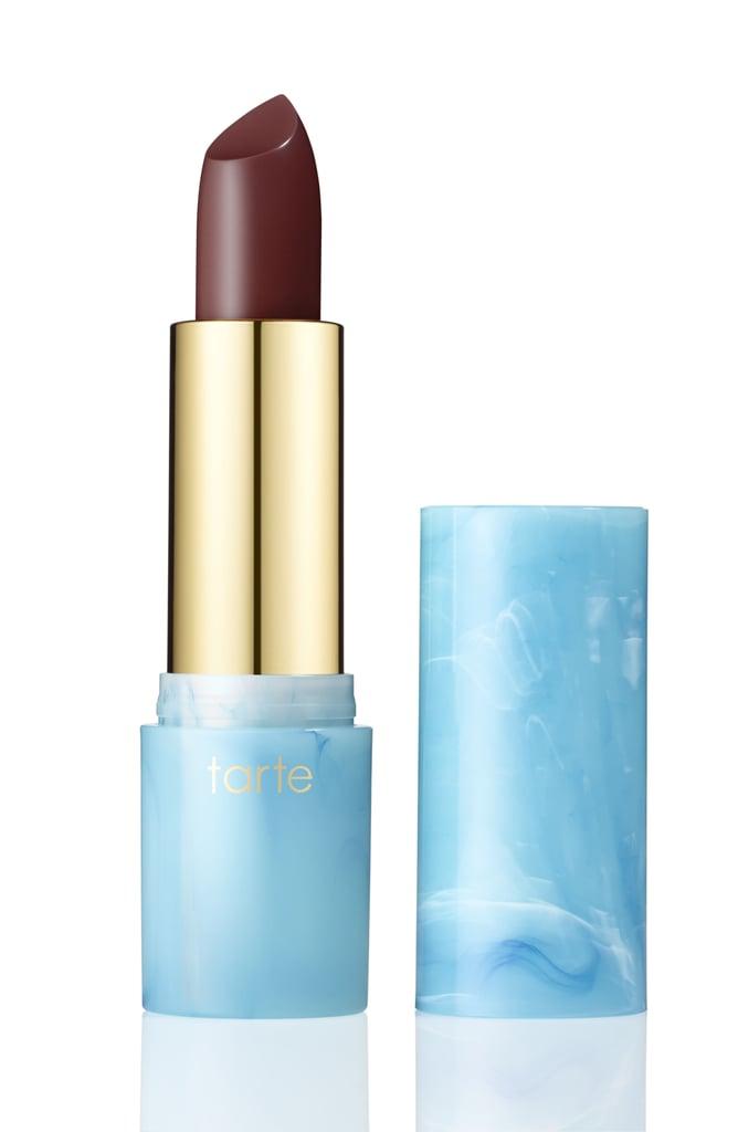 Tarte Color Splash Lipstick in Berry Mojito