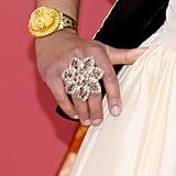 Tiffany Haddish, Oscar Awards