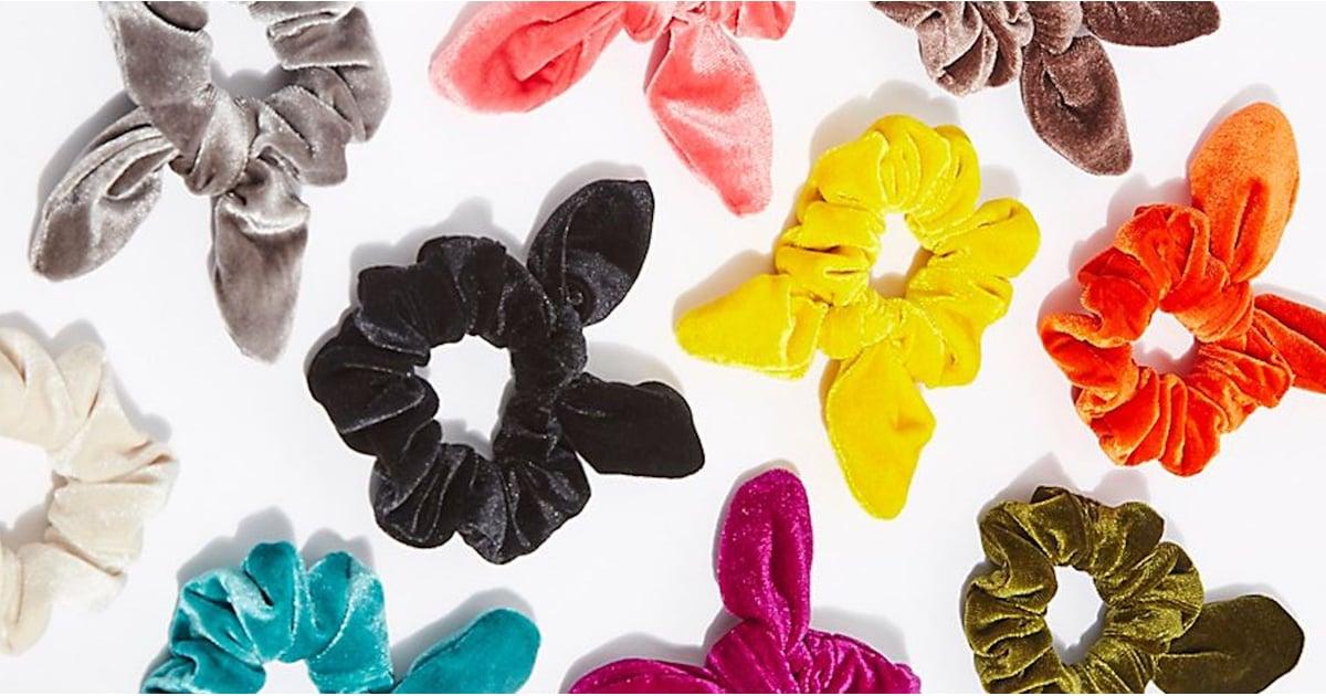 73 Cheap (but Amazing!) Stocking Stuffers For Women