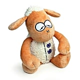 Boogaloo Sharon Sheep ($20)