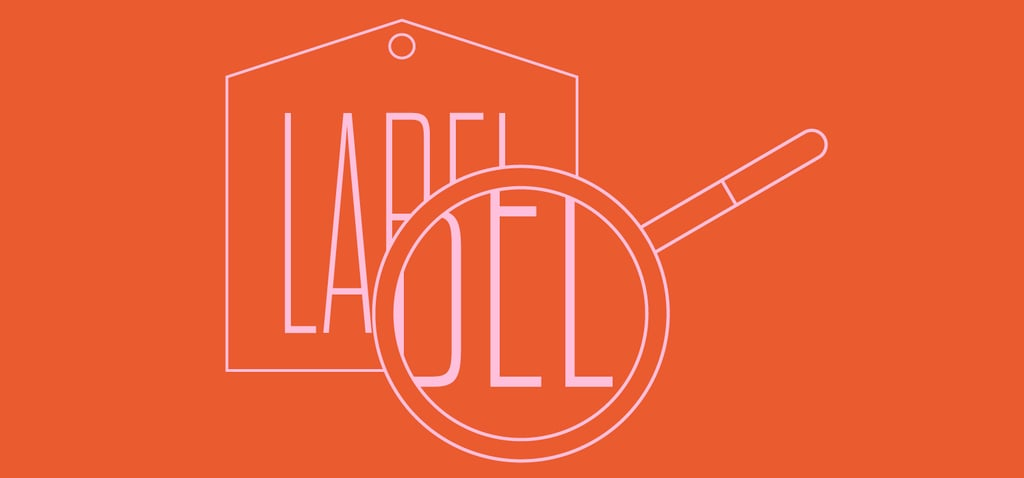 How to Tell If a Product Is Sustainable From the Label