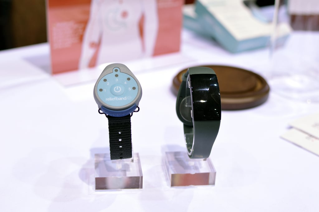 Reliefband Neruowave