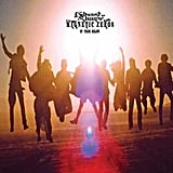 """Simplest Love"" by Edward Sharpe & The Magnetic Zeros"