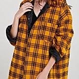 Shop Gigi's Exact Jacket