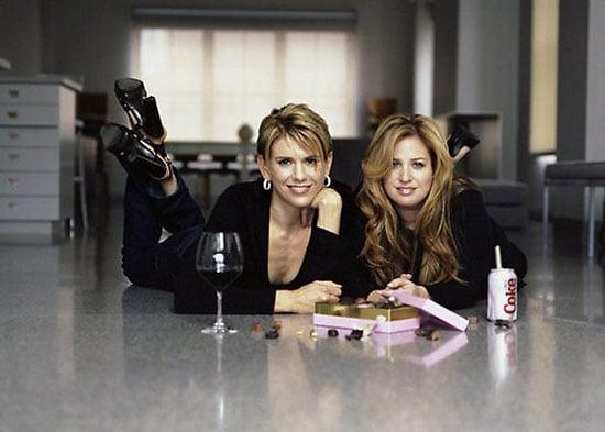 Whatever, Martha Series Premiere September 16th on Fine Living Network