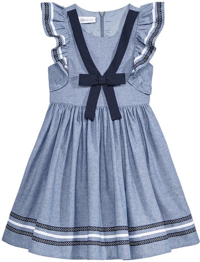 Where to Buy 5 48 Dress