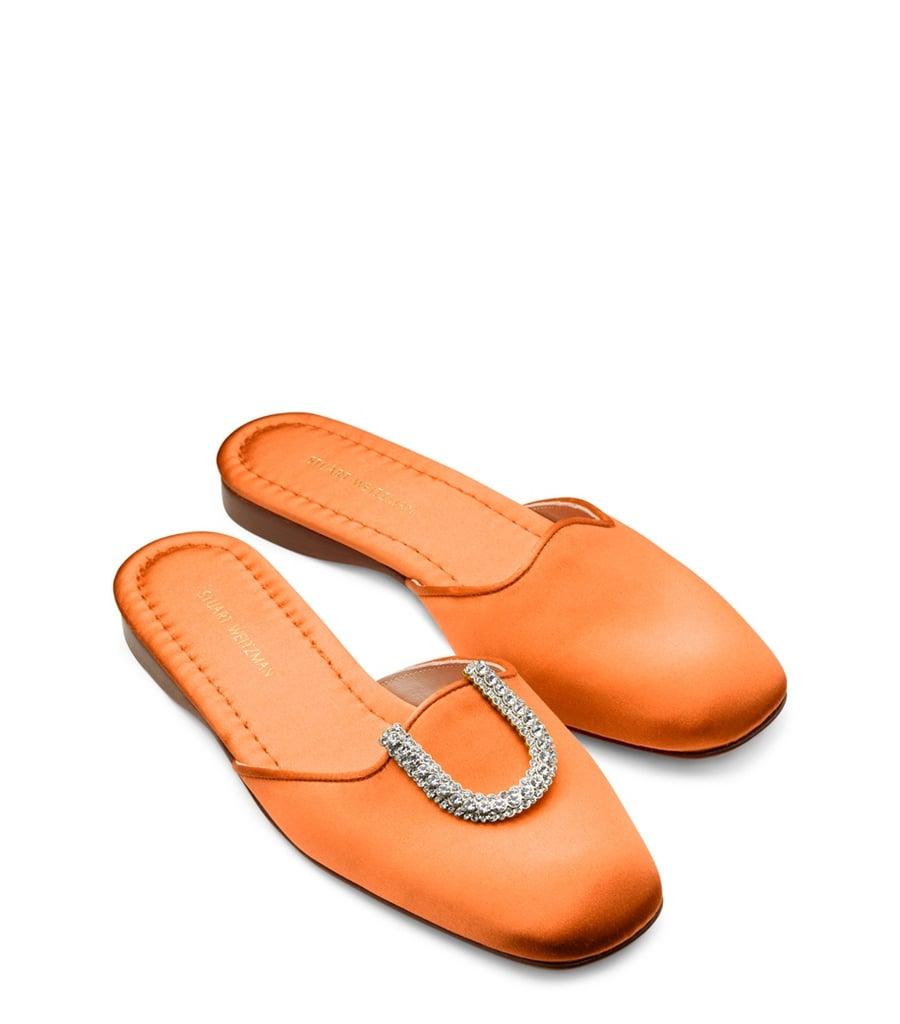 Stuart Weitzman The Shoe Clip