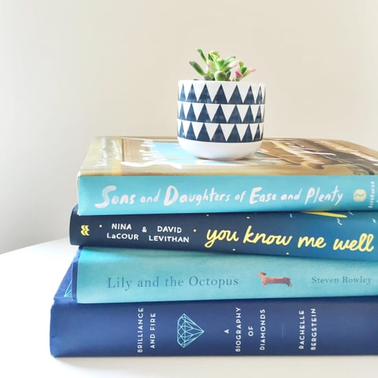 Best Books For Women Out June