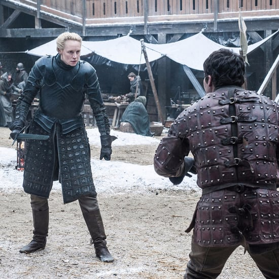 Game of Thrones Season 7 Episode 1 Pictures