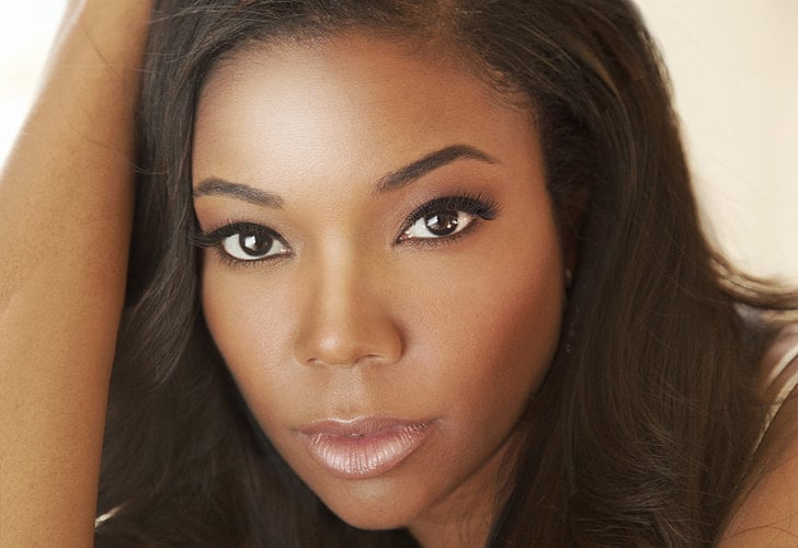 Gabrielle Union's Best Holiday Gift List