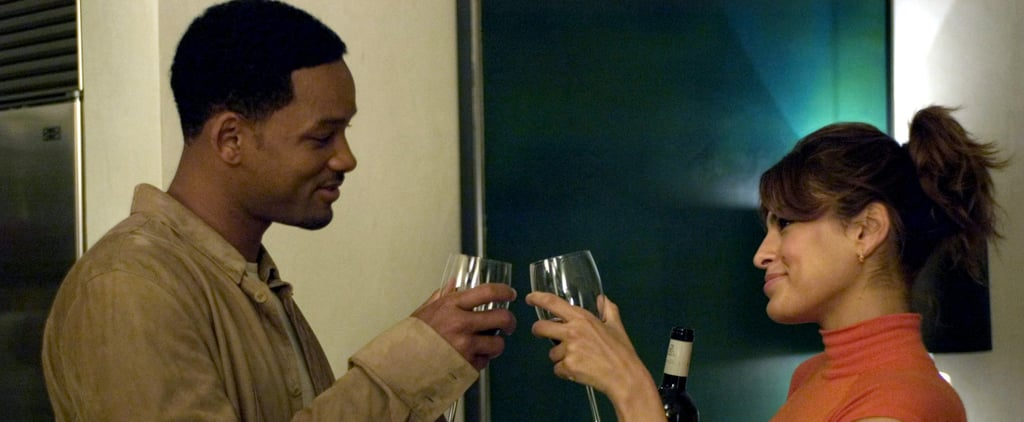 18 Great Romantic Comedies to Stream on Netflix Tonight
