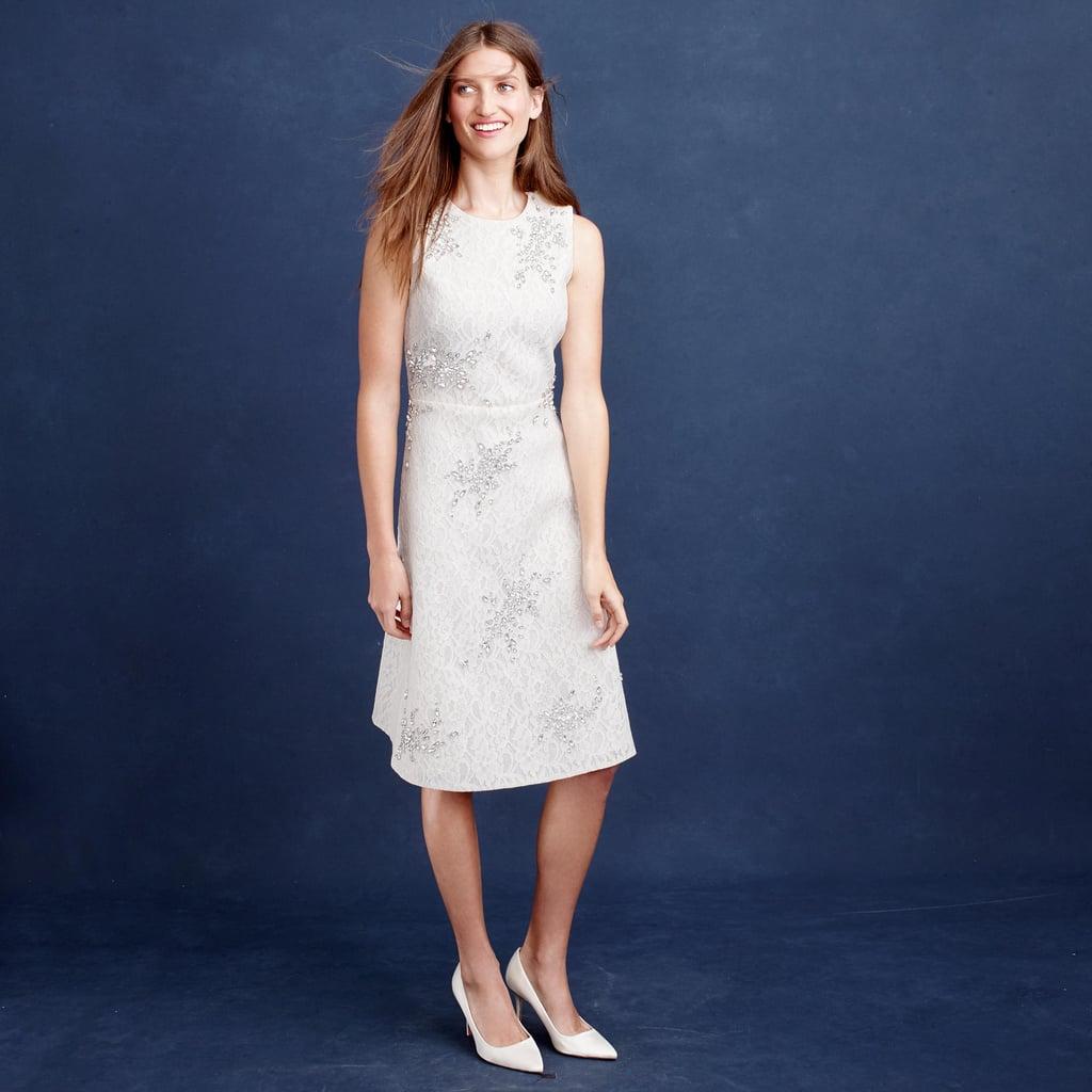 Modest Mermaid Wedding Dresses 36 Inspirational