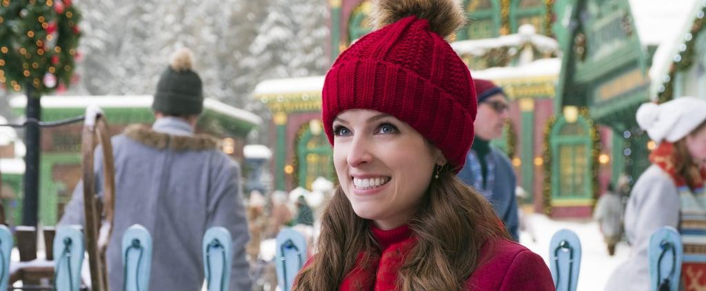 Christmas Movies For Kids on Disney Plus