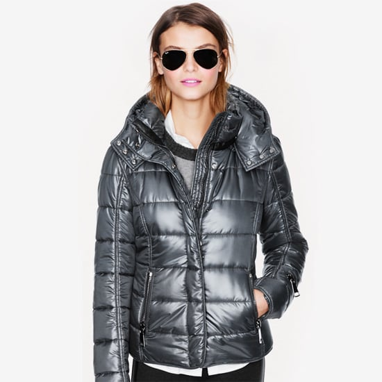 What to Wear on Snow Trip | Shopping