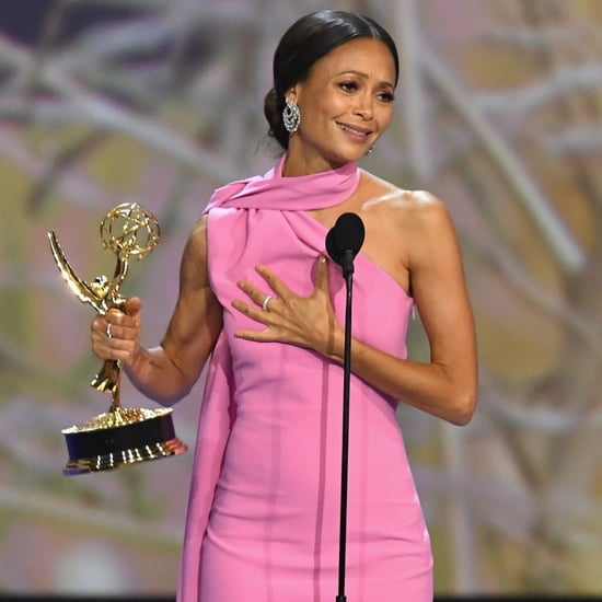 Best Pictures From the 2018 Emmys