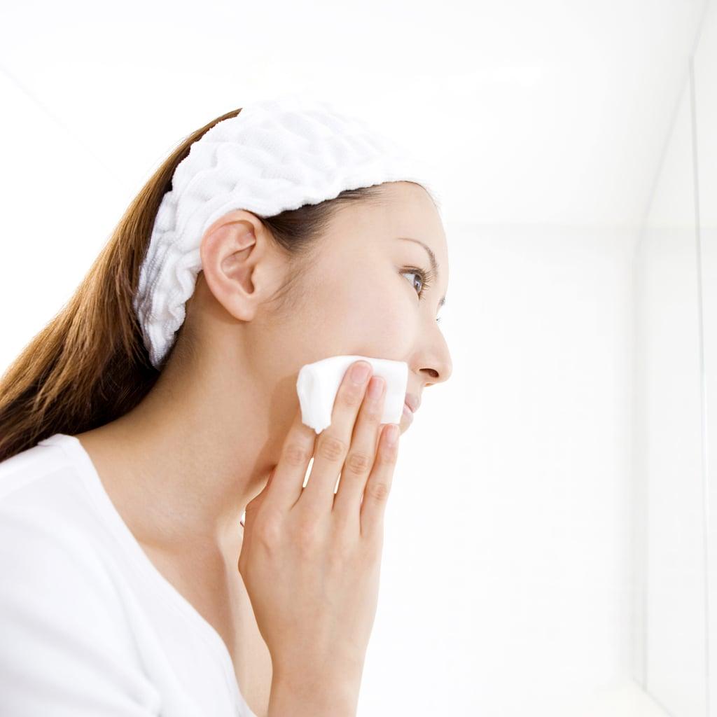 Facial Toners For Different Skin   POPSUGAR Beauty Australia