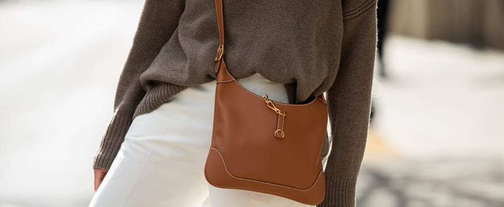 Cute Crossbody Bags on Amazon