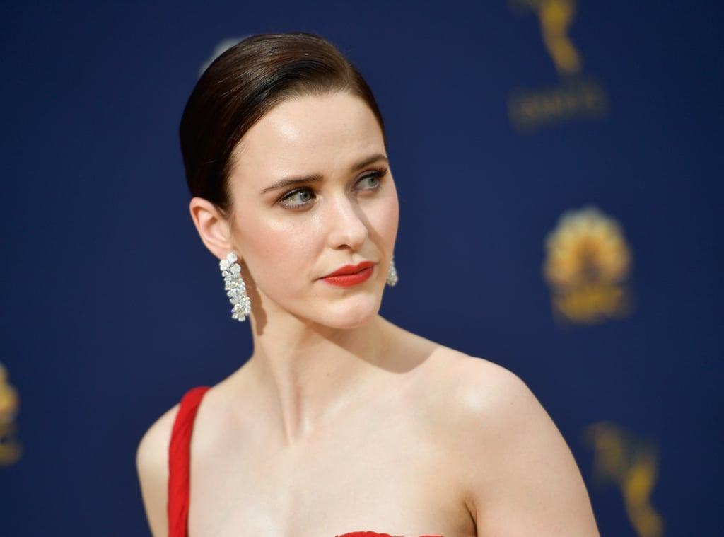 These Emmys Looks Will Hold Your Attention Longer Than a Netflix Binge