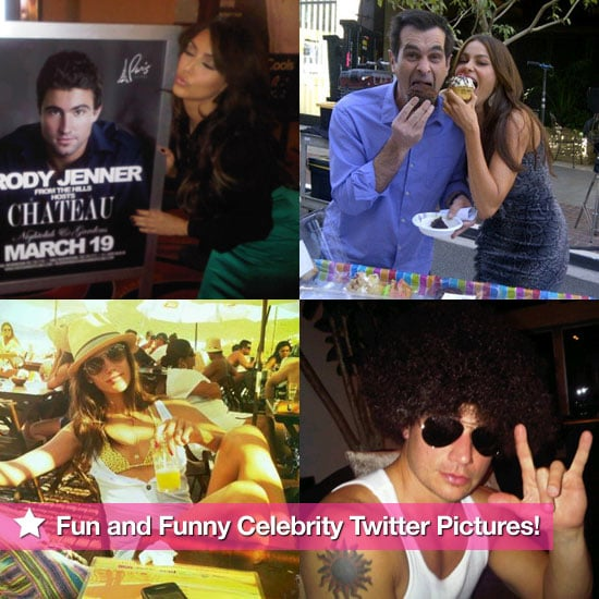 Celebrity Twitter Pictures 2011-03-10 06:02:12