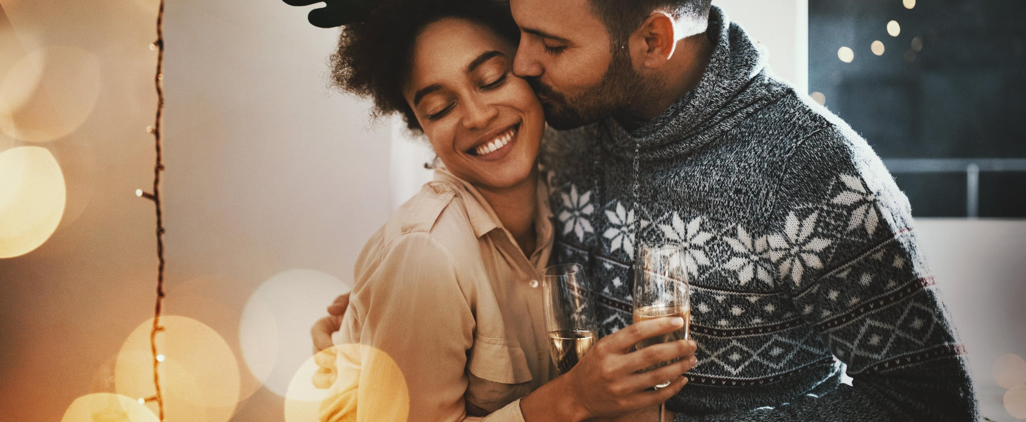 Before 2020, Look Back at Your 2019 Love Horoscope