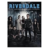 Riverdale Season 2 DVD