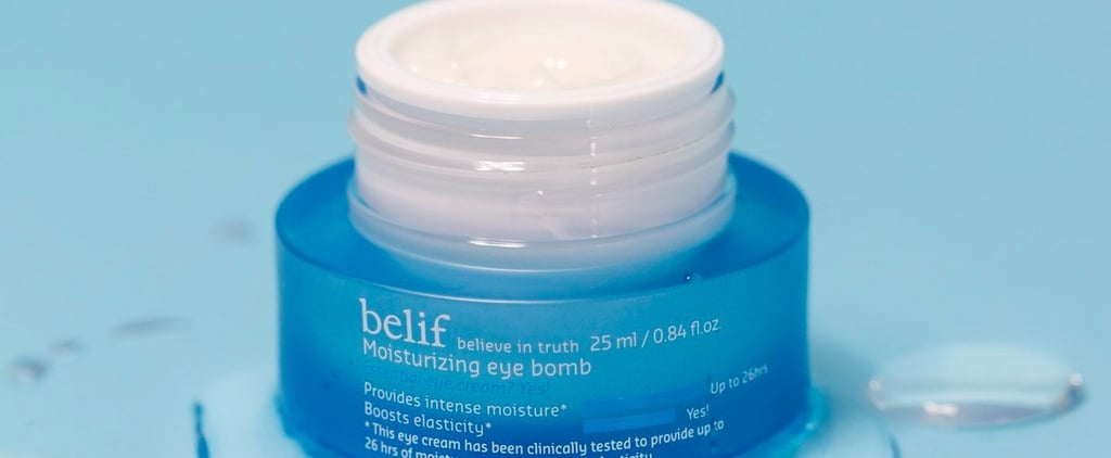Trust Me: There's a Reason This Eye Cream Is Now Sephora's No. 1 Seller