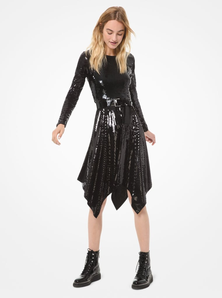 The Best Cutest Party Dresses To Shop At Macy S