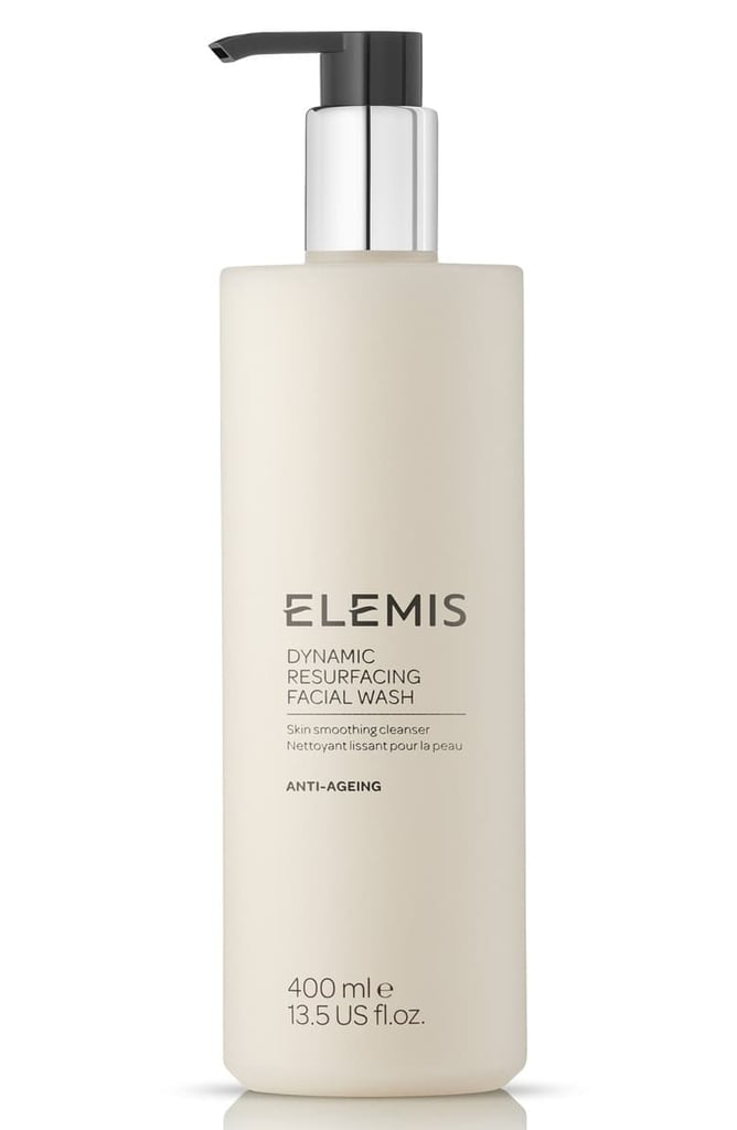 Elemis Jumbo Dynamic Resurfacing Facial Wash