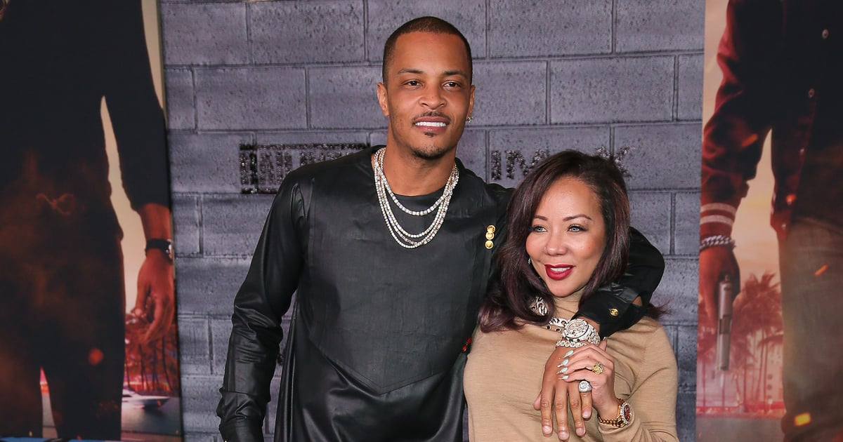 A Full Timeline of the Horrifying Accusations Against T.I. and Tiny Harris.jpg