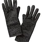 Athleta Reflective Run Glove