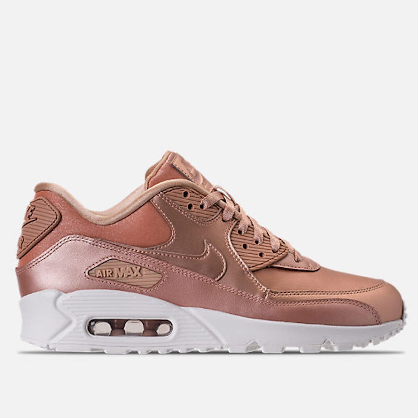 coolest sneakers 2018