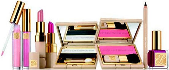 Michael Kors Cosmetics Line